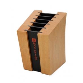 Masahiro knivblokker