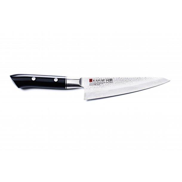 Universalkniv/utbeiningskniv, 14 cm