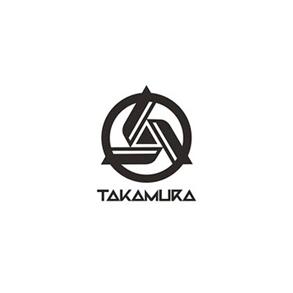 Takamura