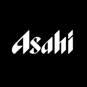 Asahi Rubber Boards